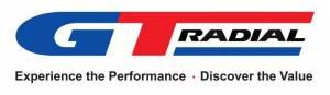 Opony GT Radial