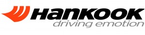 Opony Hankook