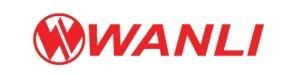 Logo marki WANLI