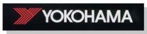Logo producenta Yokohama
